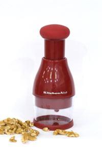 תמונה של קוצץ מזון ידני KitchenAid